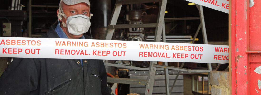 Philadelphia Asbestos Lawyer Occupations At Risk For Mesothelioma